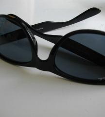 sončna očala wayfarer,  ray ban