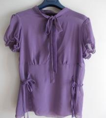 Viola bluza