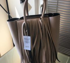 NOVA italijanska torbica