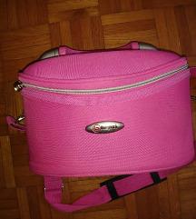 Kozmeticna torbica