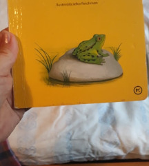 Otroške knjige