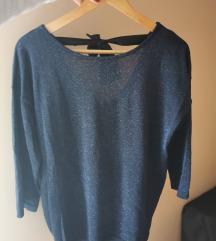 Majica/pulovrcek 3/4 rokavi