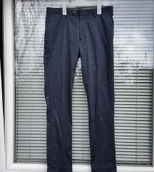 CONBIPEL Slim Fit št. 48 / 50 moške hlače