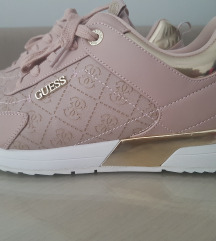 Guess 41