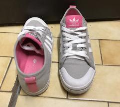 Ženski adidas čevlji