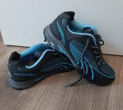 Delovni čevlji PUMA št.41