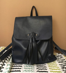 Nahrbtnik, backpack