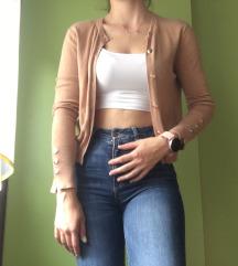 Zara jopica