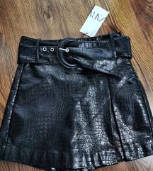 Bermuda kratke hlače