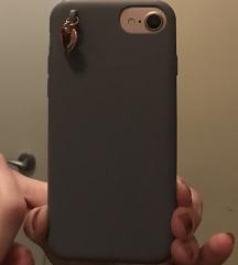 Iphone 7 ovitka