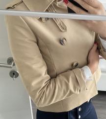 Sinequanone Kratka jakna