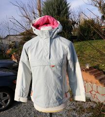 COLMAR št. 36 smučarska jakna