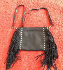 Hippi torbica