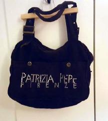 Torbica Patricia Pepe