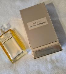 Narciso Rodriguez Oud Musc Intense 100ml edp