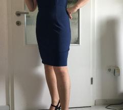 Obleki M - orsay