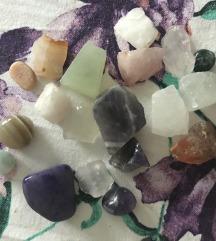 Kamencki-kristali