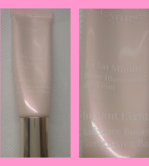 ClarinsFace Make-Up Instant Light