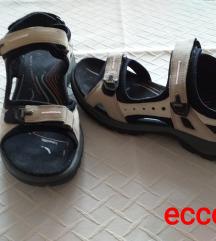 Ženski sandali ECCO št.40