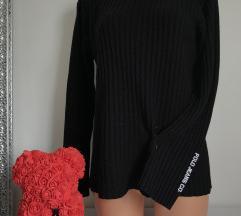 POLO OGRIGINAL pulover