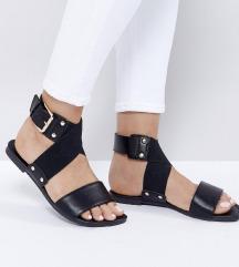new look sandali