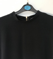 Primark crna bluza