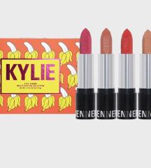Kylie šminke