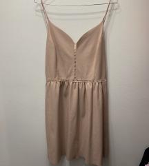 Zara oblekica