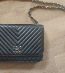 Chanel torbica replika