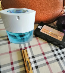 Parfum Travel Atomiser