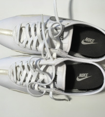 Teniski Nike