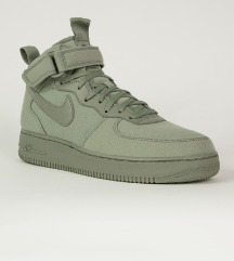 air force 1 MID 7