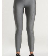 Zoe leggings Shine