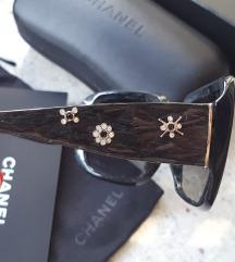 CHANEL sončna očala /mpc 450 €