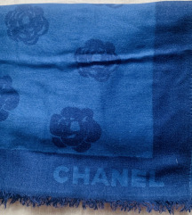 Šal/ruta Chanel