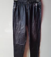 Nove jeans pajkice z etiketo ❤️