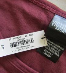 Victoria's Secret NOVA majica       (mpc: 32,40 €)