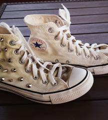 Original Converse Allstar 38