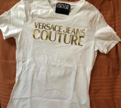 Versace majica