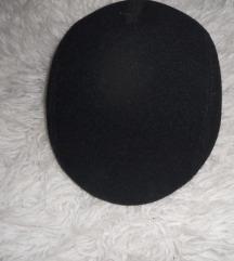 moška baretka