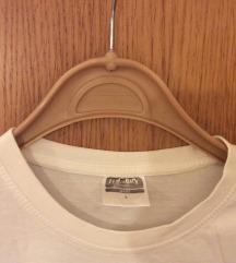 Bela basic majica M