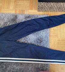 Jeans pajkice Calzedonia