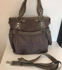 George Gina Lucy originalna torbica - mpc 200