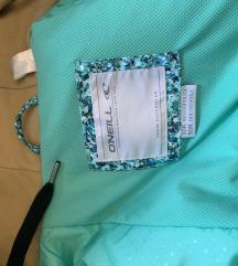 Oneil borderska jakna
