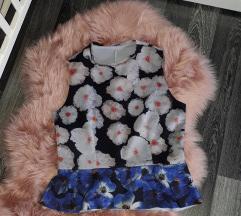 Bluza Zara M