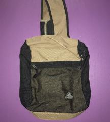 Adidas torba nahrbtnik