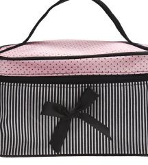 nova kozmeticna torbica