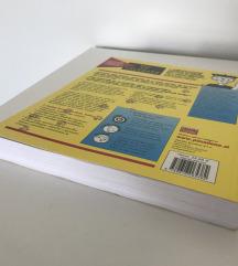 Nova knjiga Psi za telebane (nikoli listana)