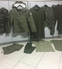 Army po 5€