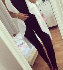 Zara modni blazer